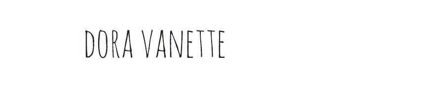 Dora Vanette